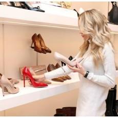 7 луксозни продукта, които не си струват парите