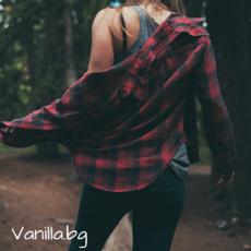 10 горещи модни тенденции - есен 2018