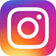 Как БЕЗПЛАТНО да натрупаме последователи в Instagram