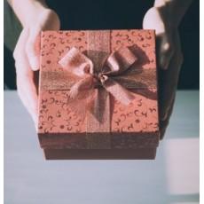 7 оригинални идеи за подарък на учителка