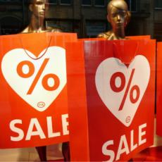 Черен петък 2018 – 10 идеи за подарък на изгодна цена