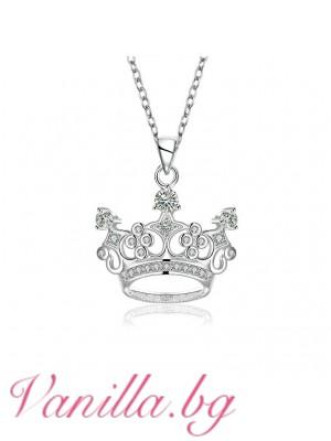 Колие Принцеса
