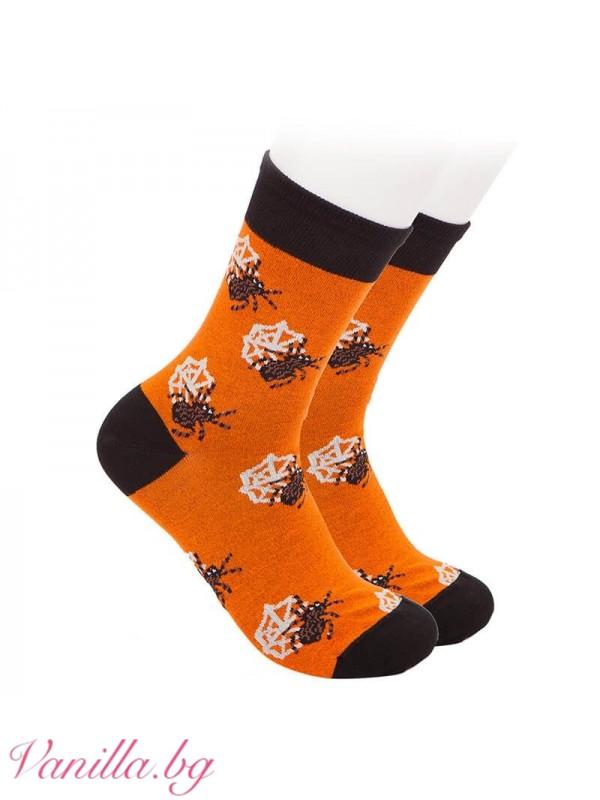 Чорапи с паячета