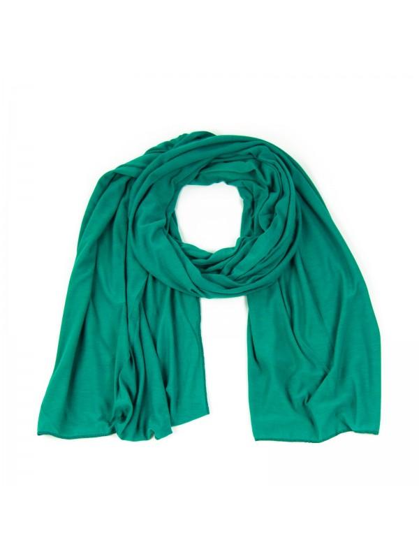 Цвят: зелен