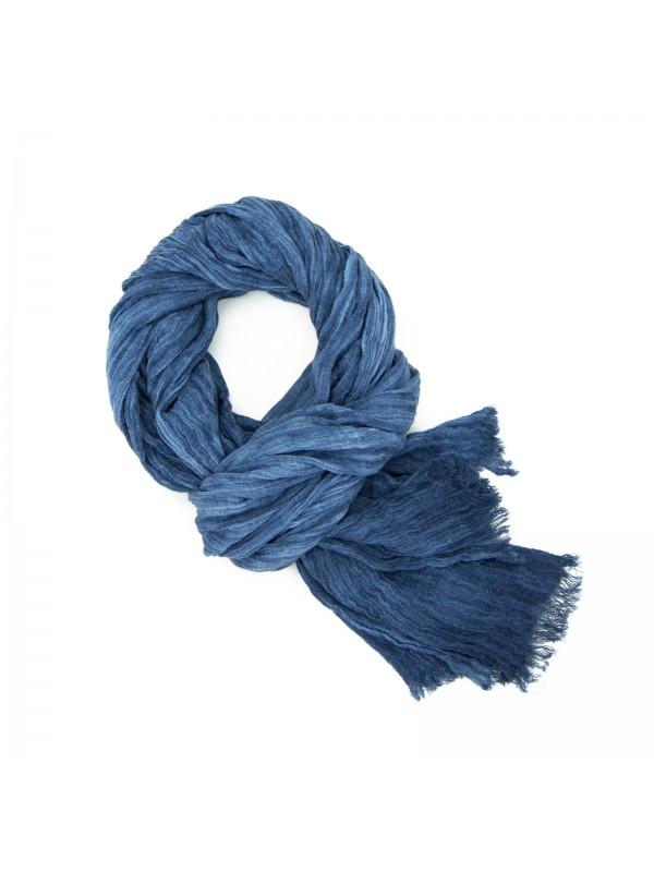 Цвят: тъмно син